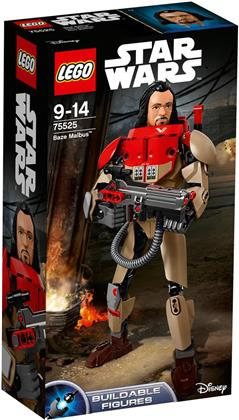 LEGO© 75525 Star Wars(TM) - Baze Malbus(TM)