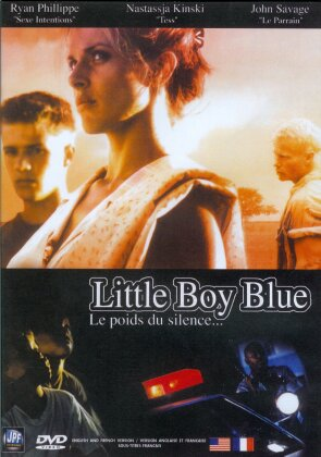 Little Boy Blue (1997)