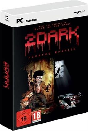 2Dark (Collector's Edition)