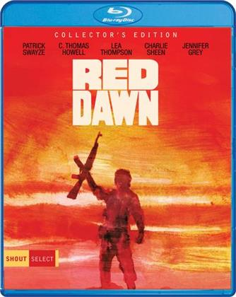Red Dawn (1984) (Collector's Edition)