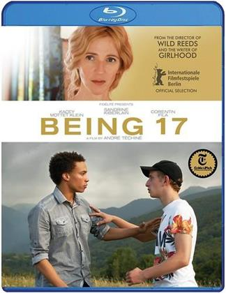 Being 17 - Being 17 (Adult) (2016)