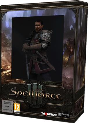 Spellforce 3 (Collector's Edition)
