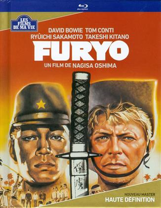 Furyo (1983) (Les films de ma vie, Remastered)