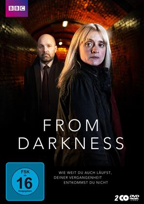 From Darkness (BBC, 2 DVDs)
