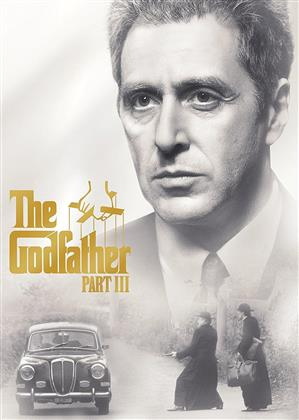The Godfather - Part 3 (1990)