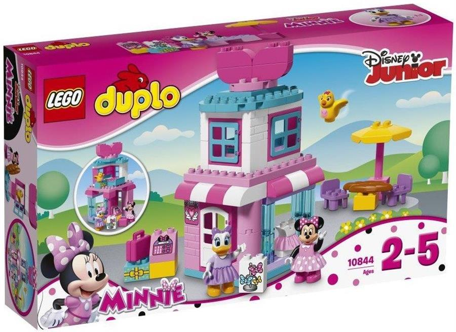 Lego 10844 Duplo All Categories Cedech