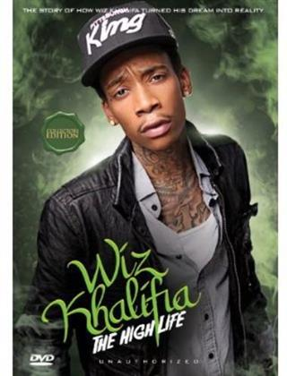 Wiz Khalifa - High Life (Inofficial)