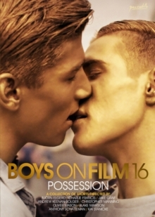 Boys on Film 16 - Possession