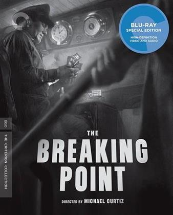 The Breaking Point (1950) (n/b, Criterion Collection)