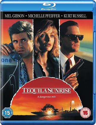 Tequila Sunrise (1988)