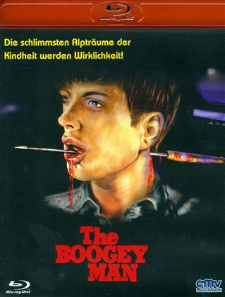 The Boogey Man (1983) (Uncut)