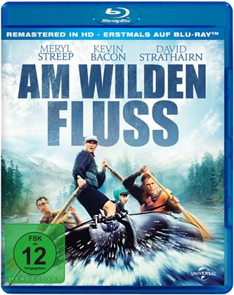 Am wilden Fluss (1994) (Remastered)