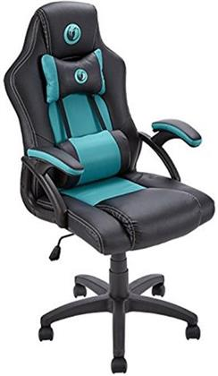 Nacon Gaming Chair CH-300