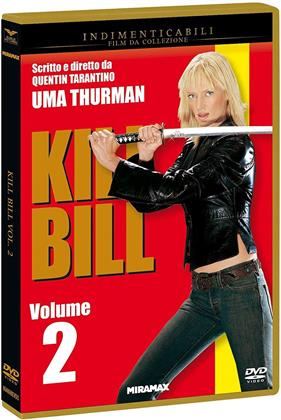 Kill Bill - Vol. 2 (2004) (Indimenticabili)