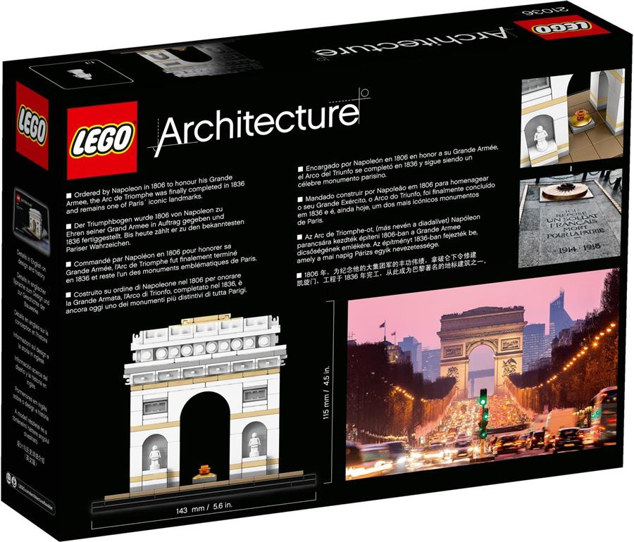 lego 21036 architecture alle kategorien. Black Bedroom Furniture Sets. Home Design Ideas