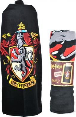 Harry Potter Badetuch - Cape Gryffindor