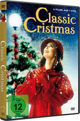 Classic Christmas (Collector's Edition, Special Edition)
