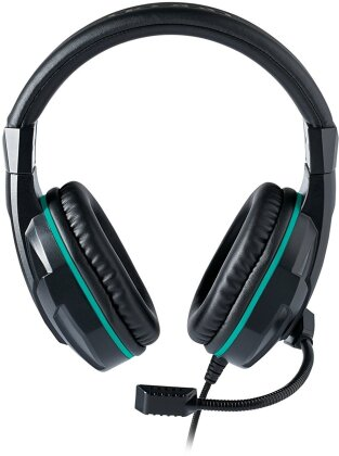 GH-110 Stereo Gaming Headset