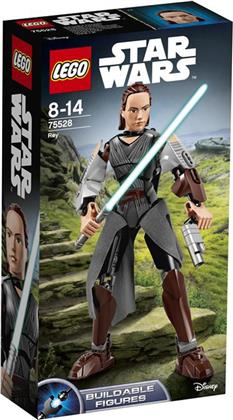 LEGO© 75528 Star Wars(TM) - Rey