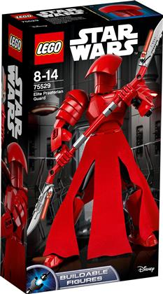 LEGO© 75529 Star Wars(TM) - Elite Praetorian Guard