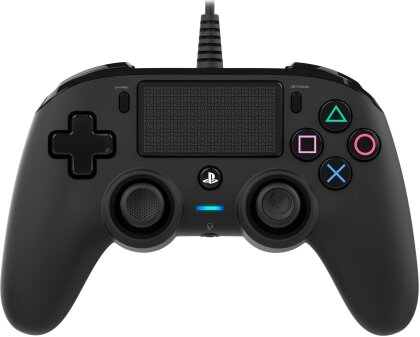 Gaming Controller Color Edition - black