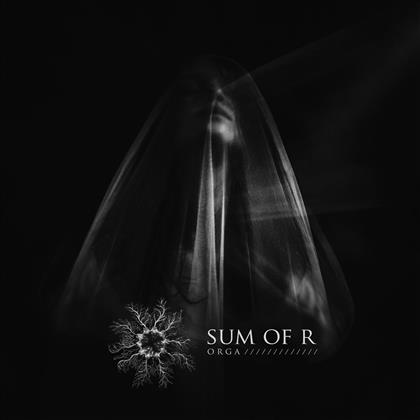 Sum Of R - Orga (2 LPs + CD)