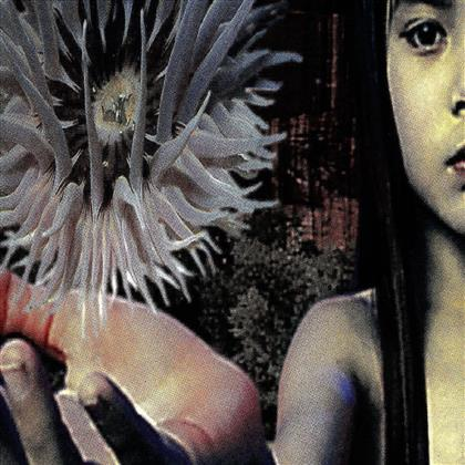 Future Sound Of London - Lifeforms (2 LPs + Digital Copy)