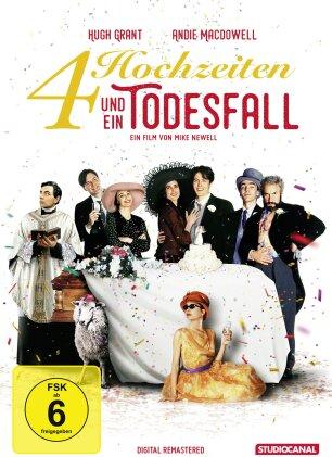 alte-lesben-dvd-kataloge-porno-vollbusige-landmaedchen
