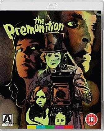The Premonition (1976)