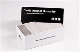 Cards Against Humanity (US Version)