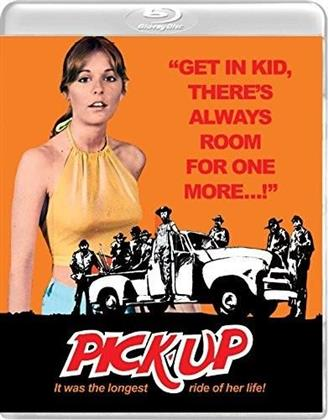 Pick-Up (1975) (Limited Edition)