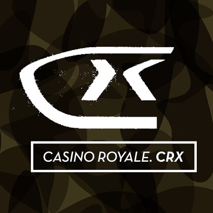 Casino Royale (Italiano) - CRX (20th Anniversary Edition, Remastered, 2 CDs)