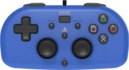 Hori Pad Mini - blue