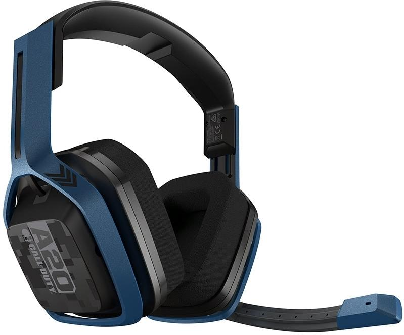 astro gaming a20 headset cod ps4 pc mac alle. Black Bedroom Furniture Sets. Home Design Ideas