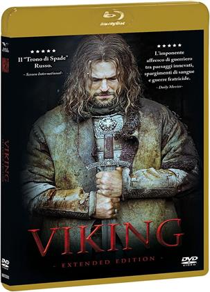 Viking (2016) (Extended Edition)