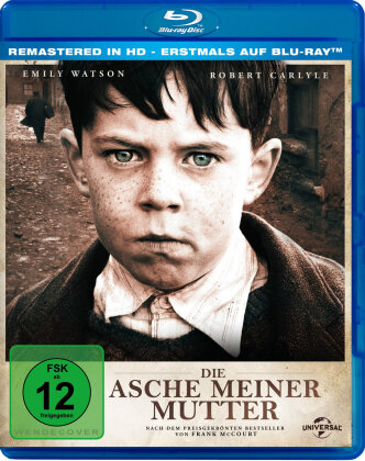 Die Asche meiner Mutter (1999) (Remastered)