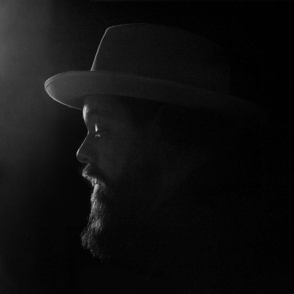 Nathaniel Rateliff & The Night Sweats - Tearing At The Seams (Colored, 2 LPs)