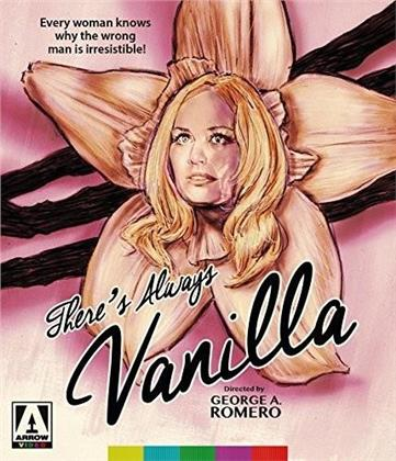 There's Always Vanilla (1971)