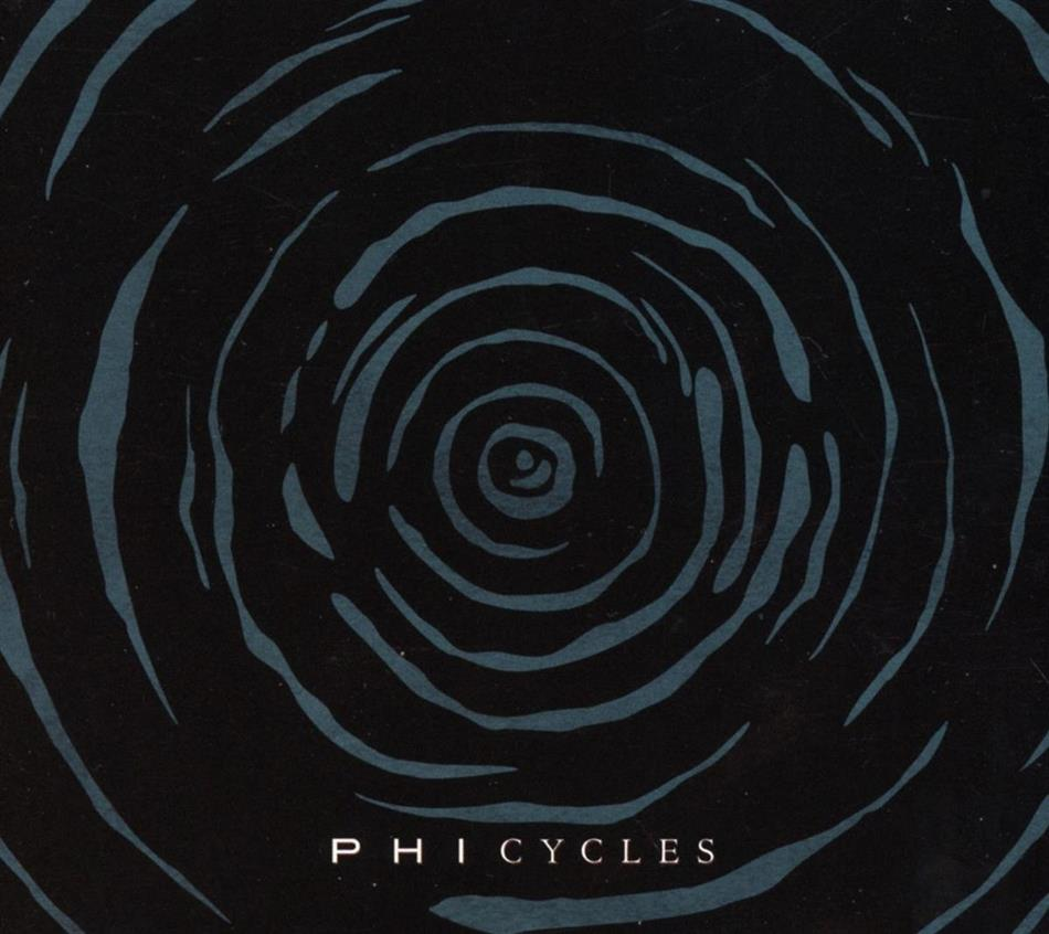 PHI - Cycles