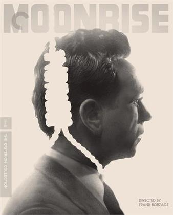 Moonrise (1948) (n/b, Criterion Collection)