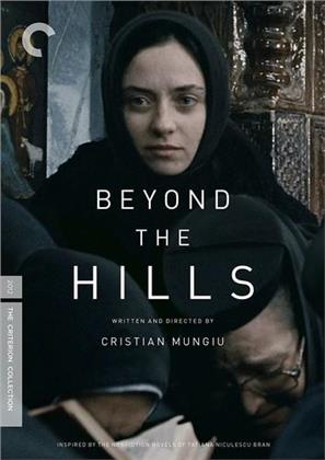 Beyond The Hills (2012) (Criterion Collection)