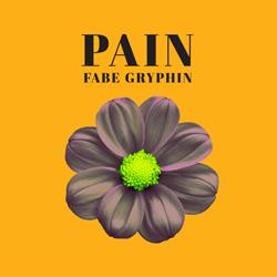 Fabe Gryphin - Pain