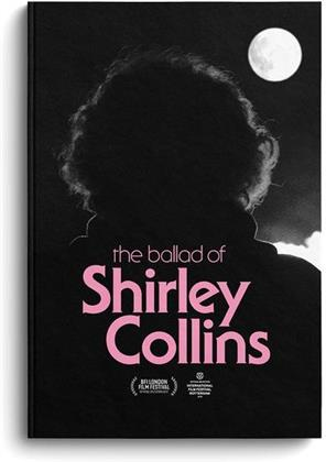 Ballad Of Shirley Collins (CD + DVD)