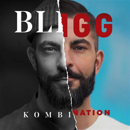Bligg - KombiNation (Limited Edition)