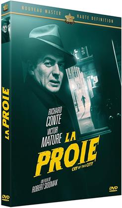 La proie (1948) (Collection Hollywood Premium, n/b)