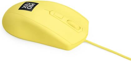 Mionix Avior Mouse - french fries