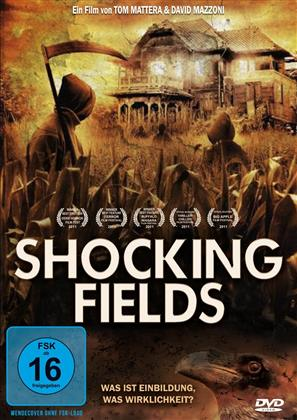 Shocking Fields (2011)