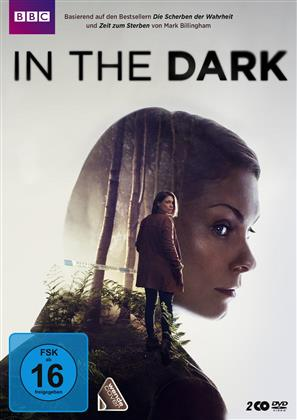 In the Dark - Mini-Serie (BBC, 2 DVDs)