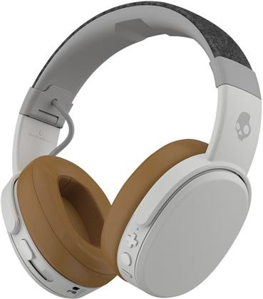Skullcandy Crusher Wireless Over-Ear - Headphones