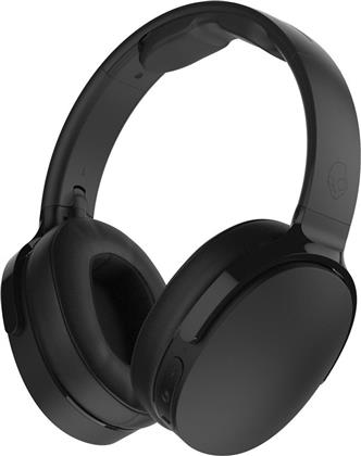 Skullcandy Hesh 3 Wireless Over-Ear - Headphones